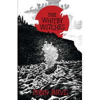 Whitby Witches – Robin Jarvis