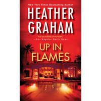 Up in Flames – Heather Graham