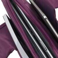 Notebook táska női ⇐ Kirakat a leggyorsabb árösszehasonlító 53830061d3