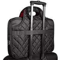 Port notebook táska ⇐ Kirakat a leggyorsabb árösszehasonlító d223cf5c74
