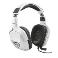 Trust Trust Fejhallgató 7.1 - GXT 354 Creon Bass Vibration (mikrofon   hangerőszabályzó  USB 1827f04f31