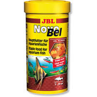 JBL JBL NovoBel 1000ml