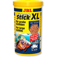 JBL JBL NovoStick XL 1000ml