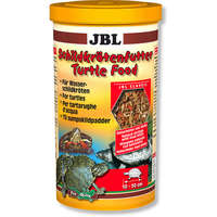 JBL JBL Turtle Food 1000ml