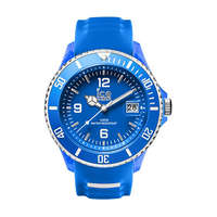 Ice Watch ICE-WATCH ÓRA SR.3H.BWE.BB.S.15