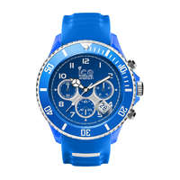 Ice Watch ICE-WATCH ÓRA SR.CH.BWE.BB.S.15