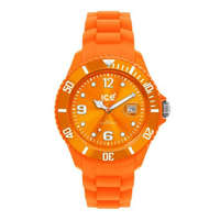Ice Watch unisex karóra ICE.SI.OE.U.S.09