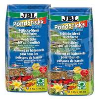 JBL Pond Stick 4in1 2x31,5l