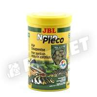 JBL Novo Pleco Chips 1000ml