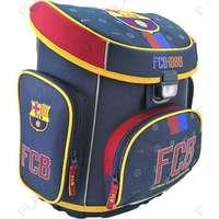 c105fe630f36 Barcelona iskolataska ⇐ Kirakat a leggyorsabb árösszehasonlító