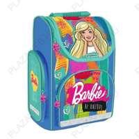 Barbie iskolatáska ⇐ Kirakat a leggyorsabb árösszehasonlító b0c52e9a60