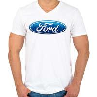 Ford férfi ⇐ Kirakat a leggyorsabb árösszehasonlító b68b07177b