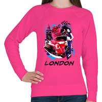 London pulóver ⇐ Kirakat a leggyorsabb árösszehasonlító 3fd0ba26f7