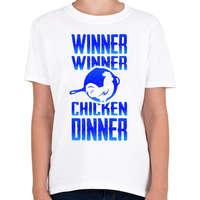 12066cf2ce0a gyerek kék fehér ⇐ Kirakat a leggyorsabb árösszehasonlító