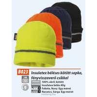 Thinsulate ⇐ Kirakat a leggyorsabb árösszehasonlító 64583e15dc