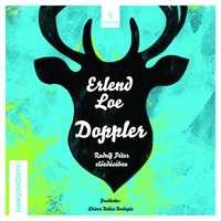 Erlend Loe Doppler – Rudolf Péter előadásában  Hangoskönyv mp3 d244805a4a