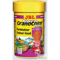 JBL JBL NovoGranoColor mini 100ml