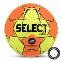 Select kézilabda ⇐ Kirakat a leggyorsabb árösszehasonlító dfc4139368