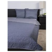 ágytakaró Szürke ⇐ Kirakat a leggyorsabb árösszehasonlító 49c4acee41