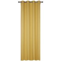 Sötétítő függöny ⇐ Kirakat a leggyorsabb árösszehasonlító 4992e0a3f3