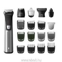 Haj és szakáll ⇐ Kirakat a leggyorsabb árösszehasonlító e6cec6d545