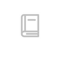 Ford Mustang ⇐ Kirakat a leggyorsabb árösszehasonlító b759e3792f