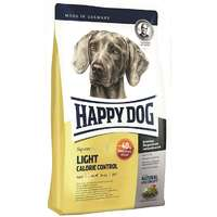 Happy Dog Supreme Fit&Well Happy Dog Supreme Fit&Well Adult Light Calorie Control 4kg