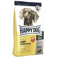 Happy Dog Supreme Fit&Well Happy Dog Supreme Fit&Well Adult Light Calorie Control 12,5kg