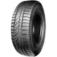 Infinity INF-049 185/60 R14