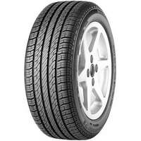 Continental EcoContact CP DOT15 185/60 R14