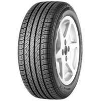 Continental Continental ECOCONTACT CP 185/60 R14 82H nyári gumi