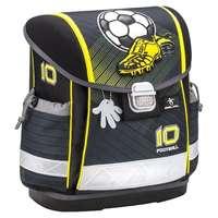 f0a3e5a1a9eb BELMIL Belmil táska hátizsák Classy 403-13 No.10 Football