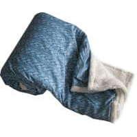 Gyapjú takaró ⇐ Kirakat a leggyorsabb árösszehasonlító 4c0afe53eb