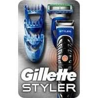 Gillette Fusion Power ⇐ Kirakat a leggyorsabb árösszehasonlító b59a740f05