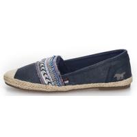 MUSTANG női cipő ⇐ Kirakat a leggyorsabb árösszehasonlító cb110e05b3
