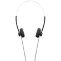 Fejhallgató hama ⇐ Kirakat a leggyorsabb árösszehasonlító b3d1a703cd