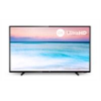 Philips 43PUS6504/12 4K UHD LED Smart TV