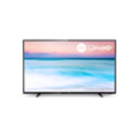 Philips 58PUS6504/12 UHD SMART TV