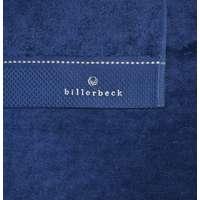 törölköző Billerbeck ⇐ Kirakat a leggyorsabb árösszehasonlító eaf79d7d70