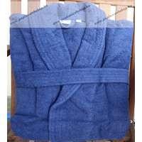 Kék köntös ⇐ Kirakat a leggyorsabb árösszehasonlító 16d208dfaa