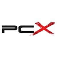 Fejhallgató logitech ⇐ Kirakat a leggyorsabb árösszehasonlító 1fdb6284e7