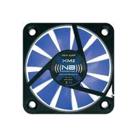 Noiseblocker Noiseblocker blacksilent fan itr-xm-2 40mm ventilátor