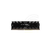 Kingston HyperX 16 GB DDR4 2400 MHz Predator CL12 XMP kit (2x8GB)