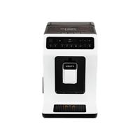 Krups kávéfőző fehér ⇐ Kirakat a leggyorsabb árösszehasonlító